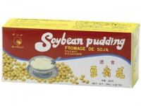 Mount Elephant Tofupulver (Pudding) 256g