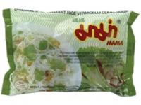 Reis Vermicelli (Klare Suppe) 55g MAMA