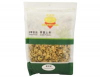 Golden Lion Chrysantheme 113g