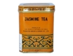 Sunflower Jasmine tea (1030) 120g