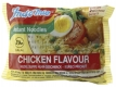 Indomie Instant Nudeln Huhn 75g
