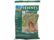 Fenchel 100g TRS
