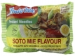 Indomie Instant Nudeln Soto Mie 75g