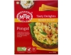 MTR Pongal 300g