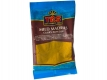 TRS Madras Curry (Mild) 100g