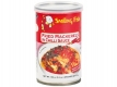 Smiling Fish Frittierte Makrele In Chilisauce 155g