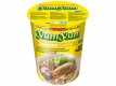 Yumyum Instant Nudeln Cup Huhn 70g