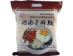 Chunsi Nudel Chinese style 2kg