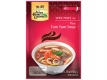 AHG Thailändische Tom Yum Suppe (Paste)50g