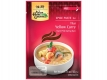 Gelbes Curry 50g AHG