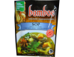 Bamboe Suppe Oxtail 40g