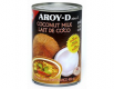 Aroy D Kokosmilch Curry 400ml