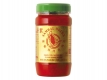 Flying Goose Sambal Oelek 245g