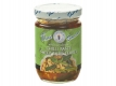 Thai Dancer Chilipaste & Basilikumblätter 200ml