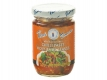 Thai Dancer Chilipaste & Holy Basil  200ml