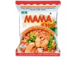 Mama Instant Nudel Moo Nam Tok 55g