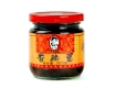 LaoGanMa Chili scharf paste 200g
