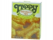 Tippy Patongco Mix 500g