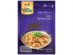 AHG Indisches Korma-Curry 50g
