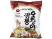 Nong Shim Instant Nudeln Champong 120g