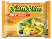 Yumyum Instant Nudeln Curry 60g