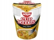 Nissin Instant Nudeln Cup Curryhuhn 60g