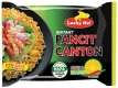 Lucky me Instant Nudeln Pancit Canton Chili-Mansi 60g