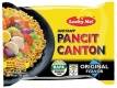Lucky me Instant Nudeln Pancit Canton 60g