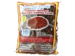Thai Dancer Getrockneter Chili 100g