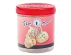 Thai Dancer Gebratener Knoblauch 100g