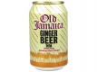 Old Jamaica Ingwerbier 330ml