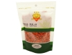 Golden Lion Goji Beeren 150g