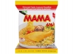 Mama Instant Nudeln Huhn 55g