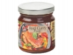 Flying Goose Rote Currypaste 195g