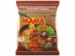 Mama Instant Nudeln Oriental Rind 60g