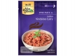 AHG Indisches Vindaloo-Curry 50g