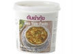 Lobo Tom Yum Suppe (Paste) 400g