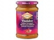 Pataks Vindaloo Currypaste 283g
