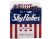 M.Y.San Sky Flakes Cracker 200g