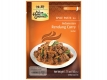 AHG Indonesisches Rendang-Curry 50g